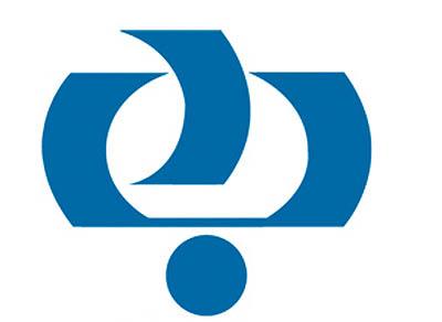 لوگوی بانک