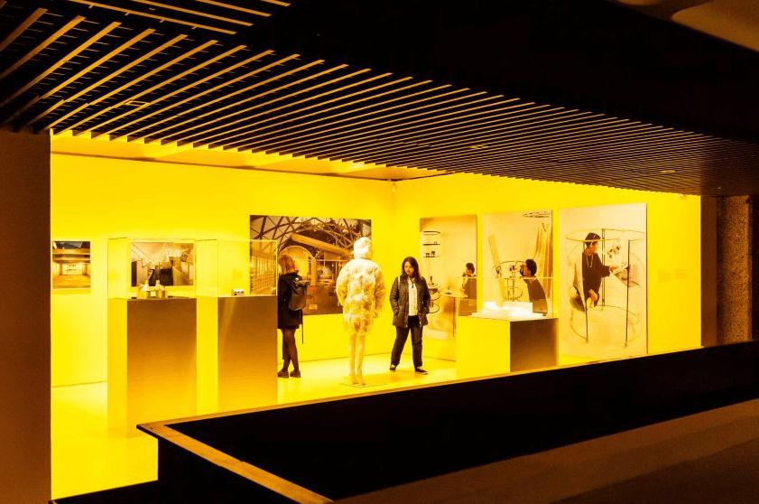 اجاره غرفه در نمایشگاه